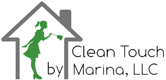 Clean Touch by Marina, LLC